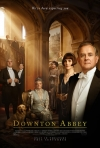 Downton Abbey [PG]