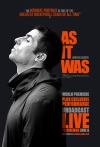 Liam Gallagher: As It Was [15]