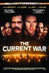 The Current War [12A]