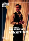 Present Laughter [PG]