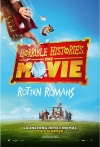 Horrible Histories: Rotten Romans [PG]