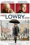 Mrs Lowry & Son [PG]