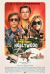 Once Upon A Time In Hollywood [18]