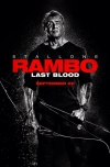 Rambo: Last Blood [18]