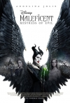 Maleficent: Mistress of Evil [PG]