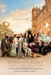 Downton Abbey Gala [PG]