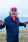 Billy Connolly The Sex Life of Bandages [18]