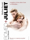 Matthew Bourne's Romeo and Juliet [12A]