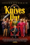 Knives Out [12A]