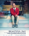 Talking Film: A Beautiful Day in the Neighbourhood [PG]