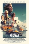 Midway [12A]