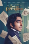 The Personal History of David Copperfield [PG]
