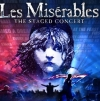 Les Miserables: The Staged Concert [12A As Live]