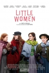 Little Women [U]