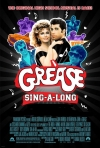 Grease-Sing-A-Long 2021 [PG]