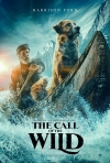 The Call of the Wild [PG]