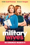 Military Wives - Premiere Event Live From Leicester Square [12A]