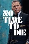 No Time To Die Gala [TBC]