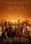 Death on the Nile [TBC]