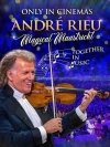 André Rieu Magical Maastricht: Together In Music [U]