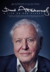 David Attenborough: A Life on Our Planet Revised Date [PG]