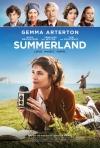 Summerland [12A]