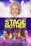Stage Mother [15]