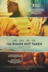 The Roads Not Taken [15]