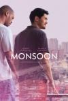 Monsoon [12A]