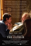The Father [12A]
