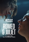 Romeo & Juliet [12A]