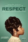 Respect [12A]