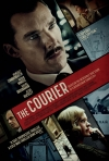 The Courier [12A]