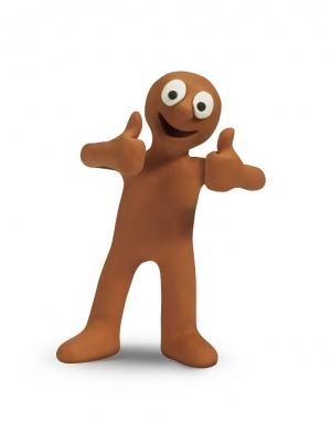 Morph Model Making Workshops